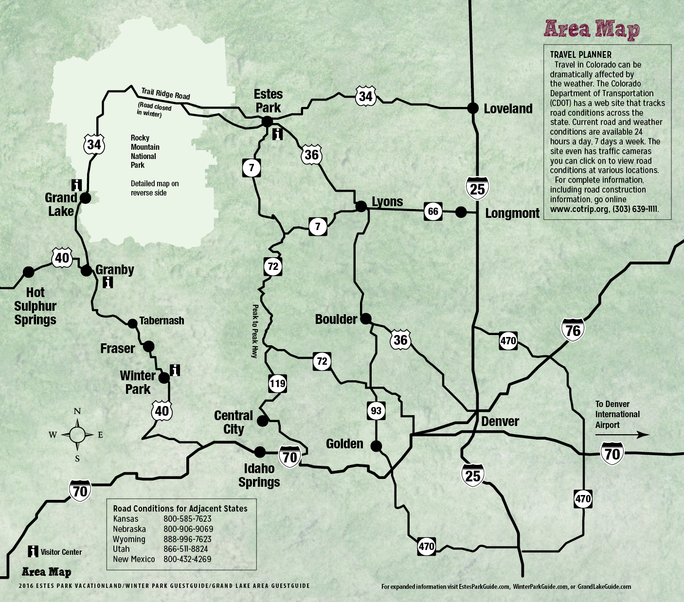 colorado-area-map-guestguides