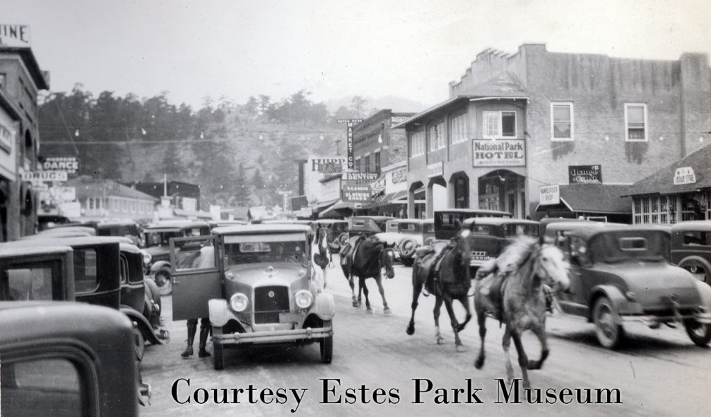 estes-park-history
