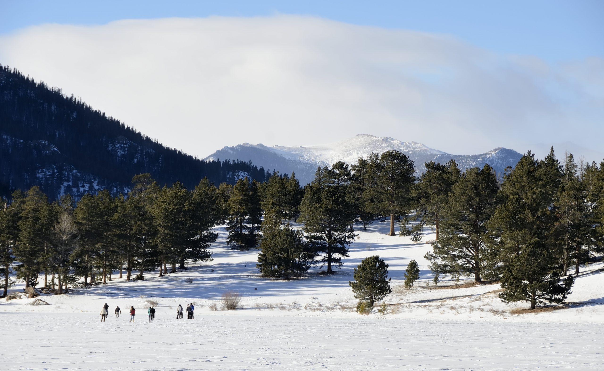 estes-park-winter