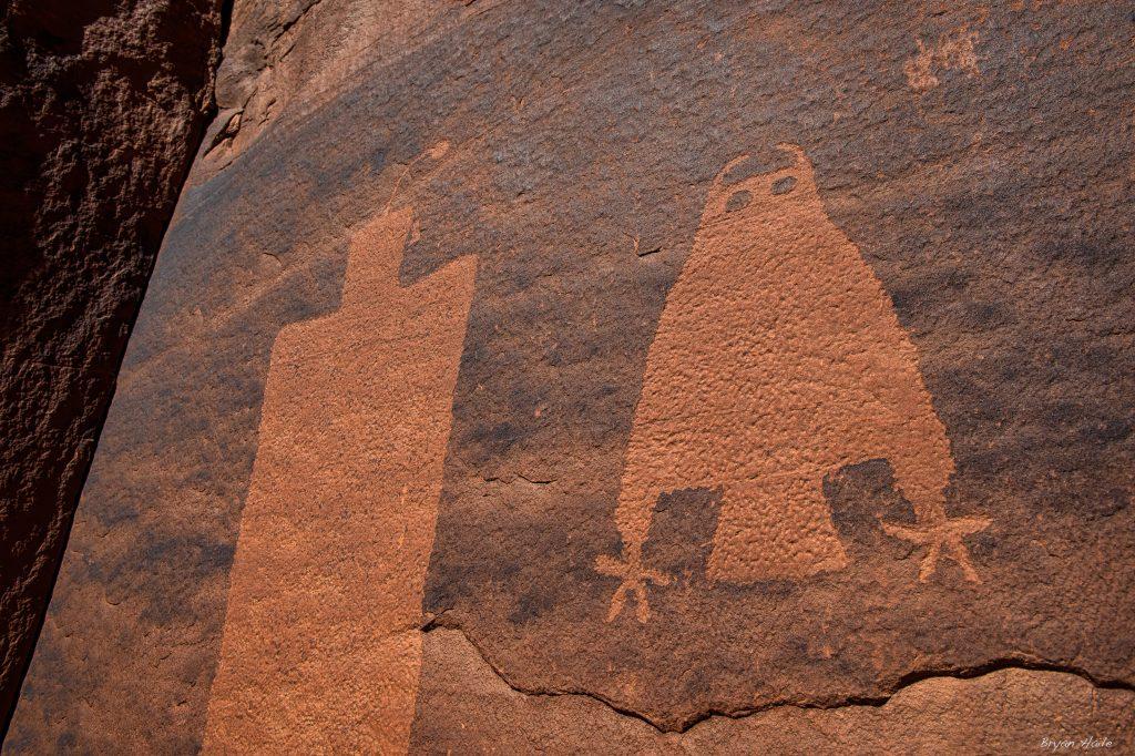 moab-petroglyphs