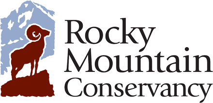 Rocky Mountain Conservancy