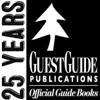 Guest Guide Publications - 25 Years